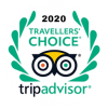tripadvisor-tc2020